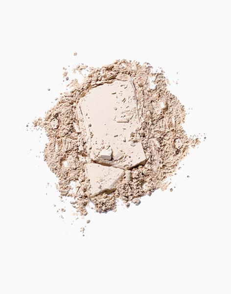 So Fine Pressed Powder by VMV Hypoallergenics | Taffy