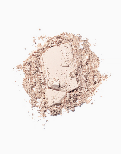 So Fine Pressed Powder by VMV Hypoallergenics | Cherub