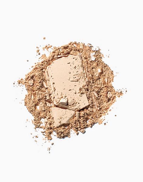 So Fine Pressed Powder by VMV Hypoallergenics | Sol