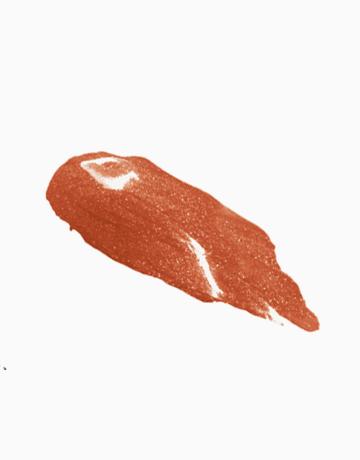 Lip Glitter Gloss by VMV Hypoallergenics | Glee
