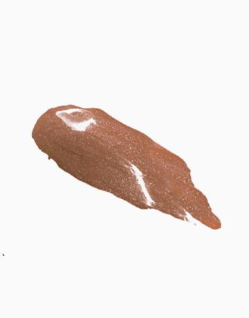 Lip Glitter Gloss by VMV Hypoallergenics | Berry Frost