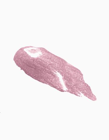 Lip Glitter Gloss by VMV Hypoallergenics | Ice Queen