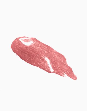 Lip Glitter Gloss by VMV Hypoallergenics | Twinkletoes