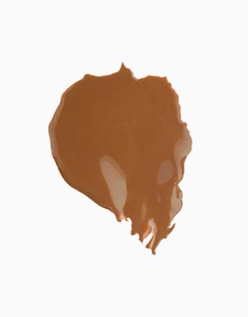Lip Gloss by VMV Hypoallergenics | Liquid Bronze