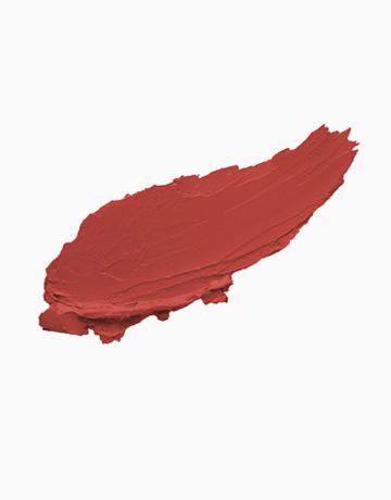 Velvet Matte Lipstick by VMV Hypoallergenics | Castigada