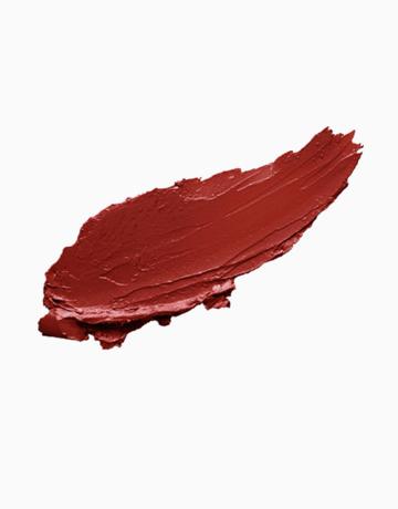 Velvet Matte Lipstick by VMV Hypoallergenics | Danger