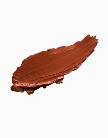 Velvet Matte Lipstick by VMV Hypoallergenics | Roustabout