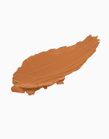 Velvet Matte Lipstick by VMV Hypoallergenics | Saddle Up