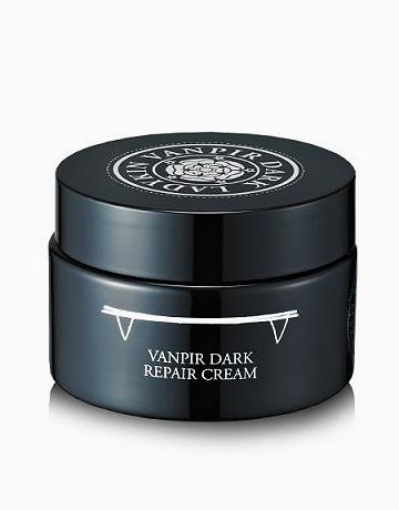 Vanpir Dark Repair Cream by Ladykin