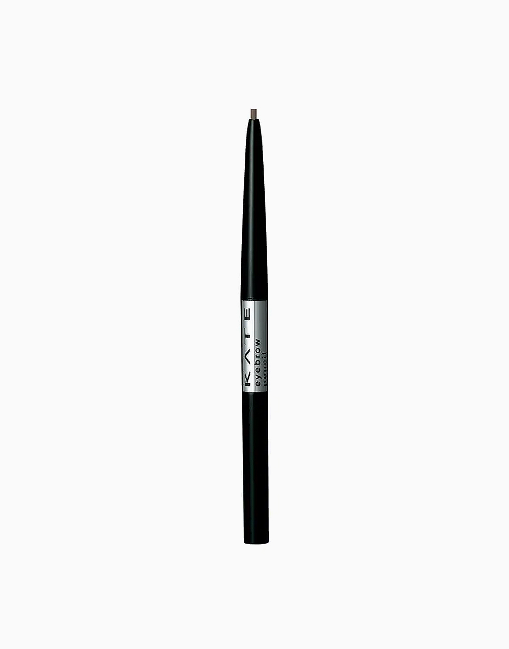 Eyebrow Pencil by Kate Tokyo |