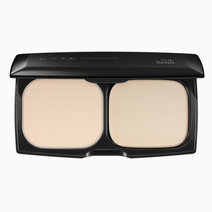 Katetokyo kate secret skin maker zero %28powder foundation%292