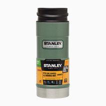 Classic One Hand Vacuum Mug (12oz/ 354ml) by Stanley