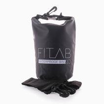 Waterproof Bag (2L) by Fitlab