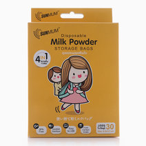 Milk Powder Storage Bags by SunMum