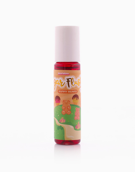 Sugar Flush Lip and Cheek Tint by Skinpotions | Gummy Bears