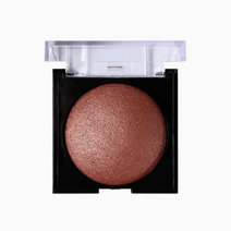 Baked Mineralized Blush by Imagic