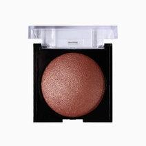 Imagic baked mineralized blush  2