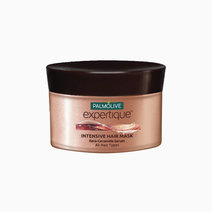 Palmolive expertique intensive hair mask 180ml