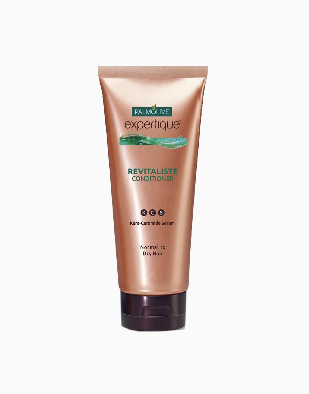 Expertique Revitaliste Conditioner (170ml) by Palmolive