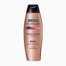 Palmolive expertique smoothique shampoo 170ml