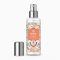 Muse fragrance spray  palermo