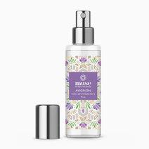 Muse fragrance spray  avignon