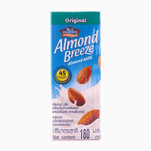 Almond Breeze Original by Blue Diamond