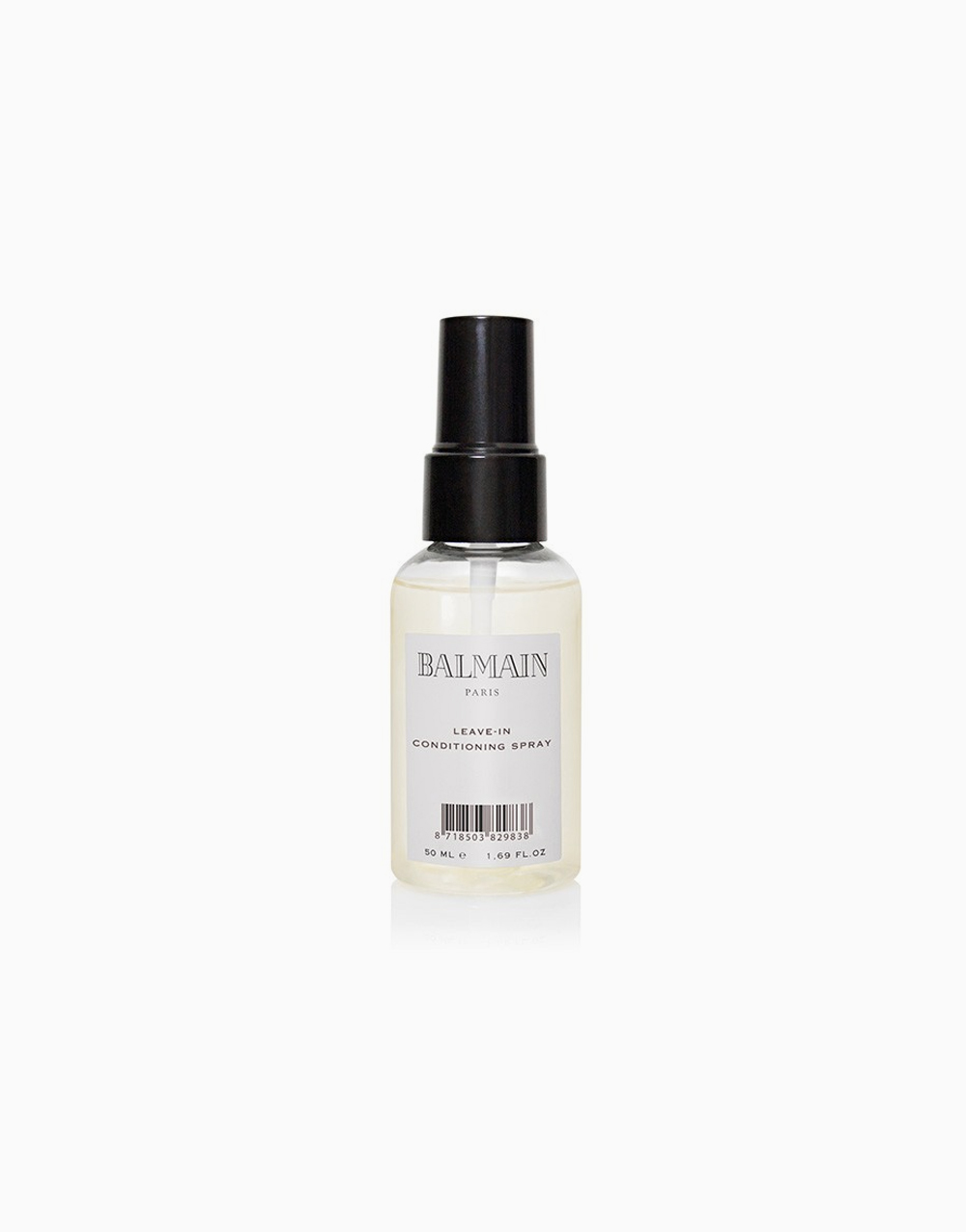 Leave-In Conditioning Spray by Balmain Hair Couture