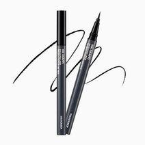 Ink Graffi Brush Pen Liner by The Face Shop