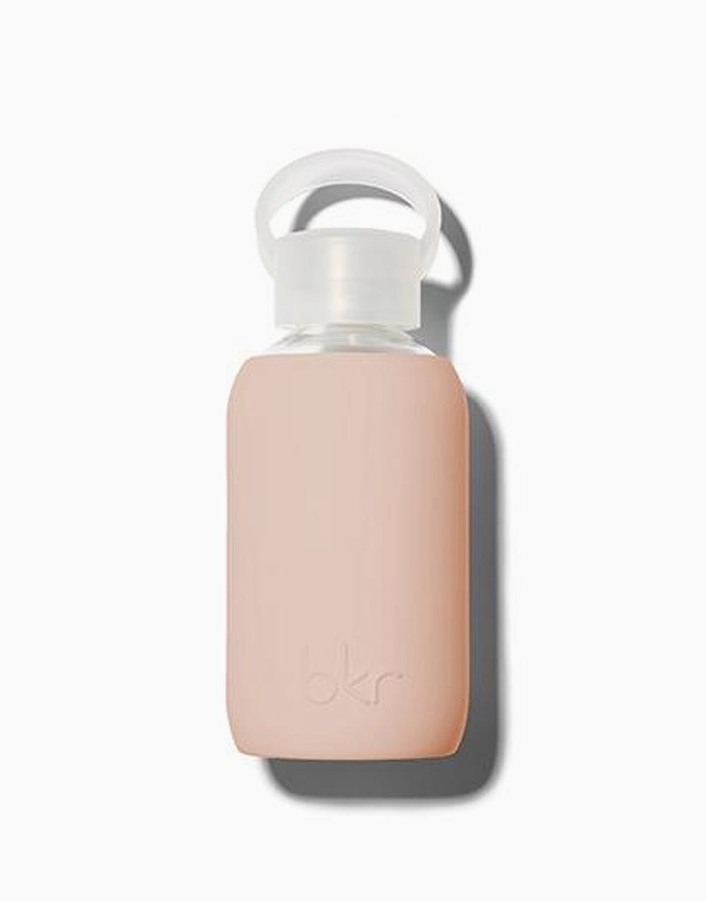 Teeny Water Bottle (250ml) by Bkr | Naked