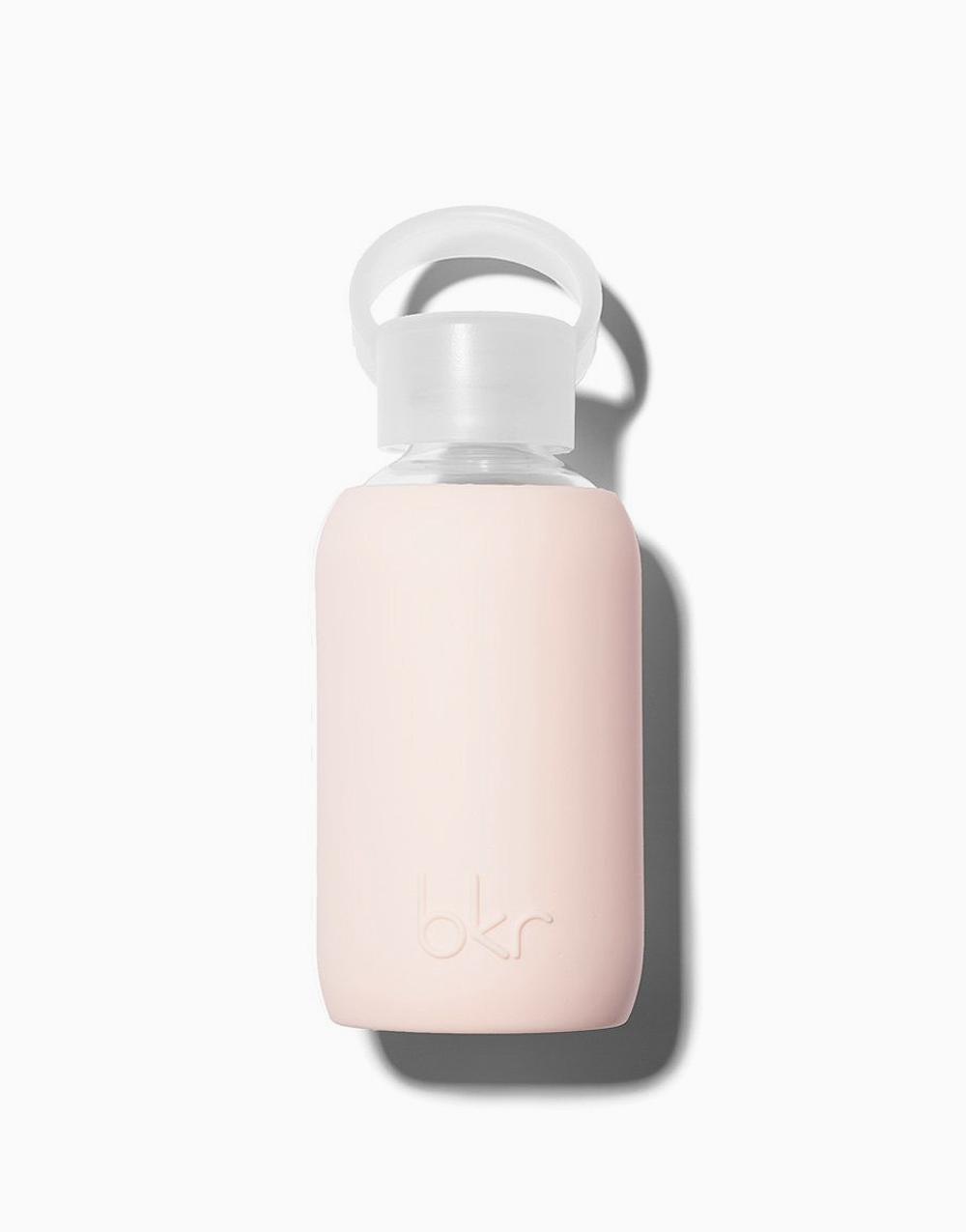 Teeny Water Bottle (250ml) by Bkr | Tutu