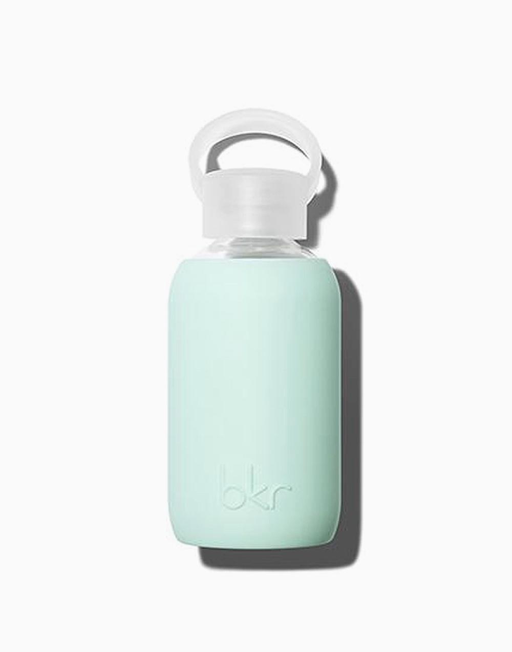 Teeny Water Bottle (250ml) by Bkr | Pepper