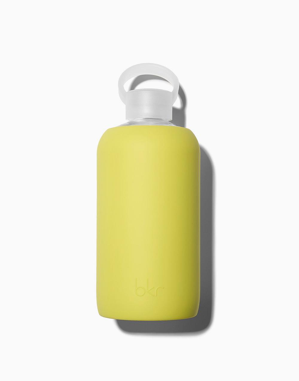 Big Water Bottle (1L) by Bkr | Gigi
