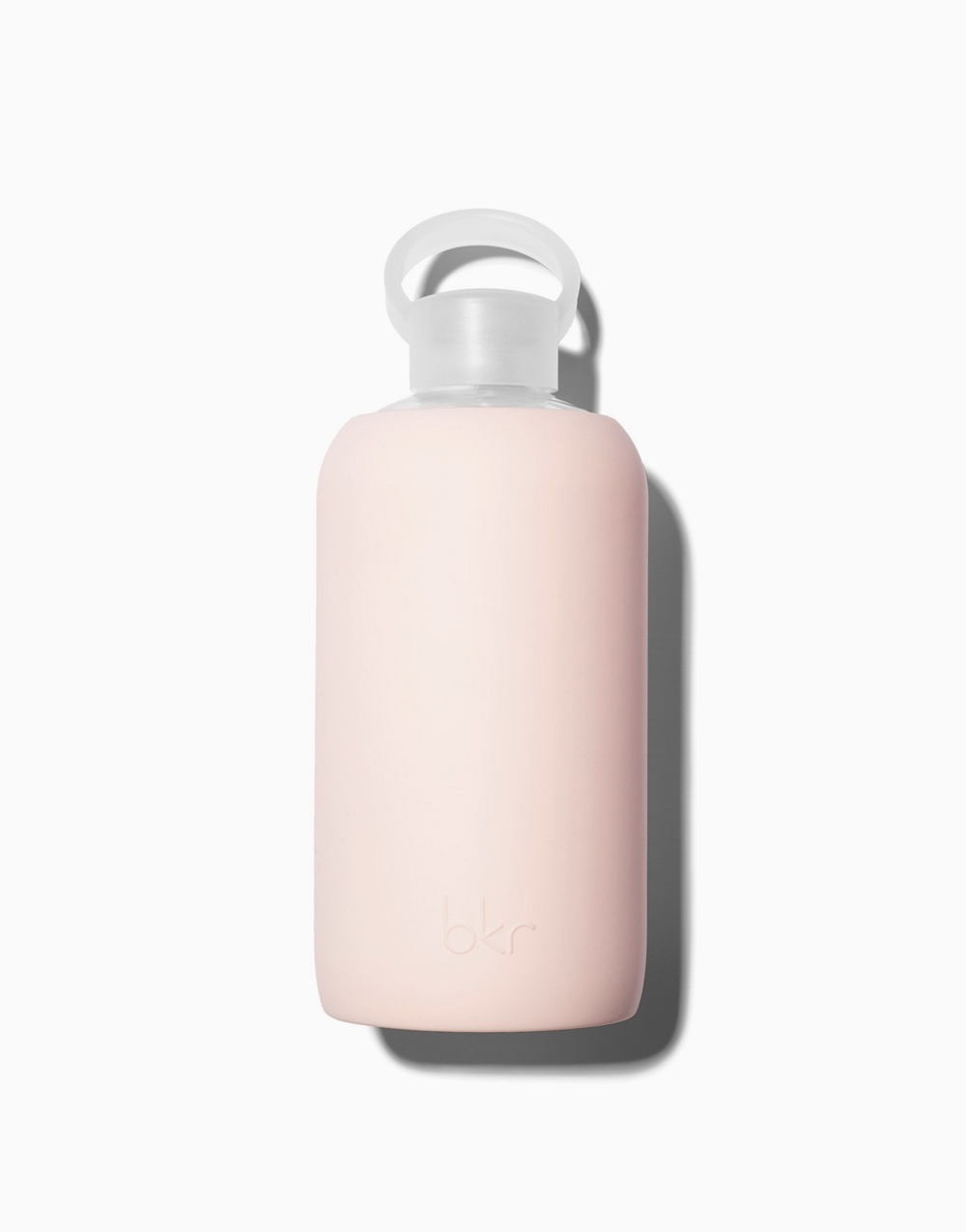 Big Water Bottle (1L) by Bkr | Tutu