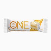 Onebar lemoncake