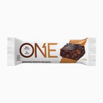 Onebar chocolatebrownie