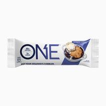 Onebar blueberry
