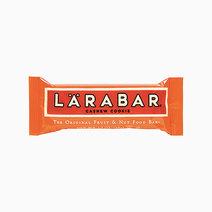 Larabar cashew
