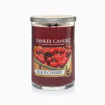2-Wick Tumbler by Yankee Candle
