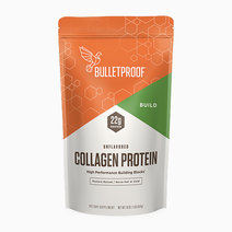 Bulletproof collagenprotein16oz