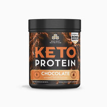 Ancientnutrition ketoproteinketogenic performance fuel chocolate
