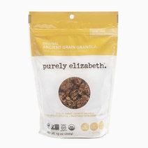 Original Ancient Grain Granola by Purely Elizabeth