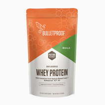 Bulletproof whey protein powder %2816oz%29