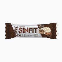 Sinfit proteinbar cinnamoncrunch