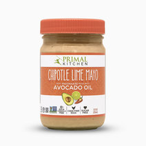 Primalkitchen chipotle lime mayo with avocado oil