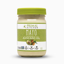 Primalkitchen mayo with avocado oil