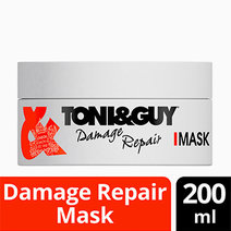 Damage Repair Mask  by Toni & Guy