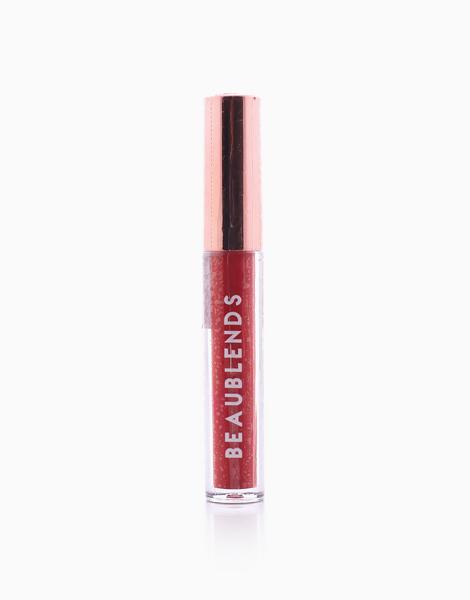 Matte Liquid Lipstick by Beaublends | Glam