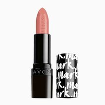 Mark by avon epic lipstick getcheeky
