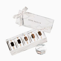 Deardahlia paradise dual palette collection set